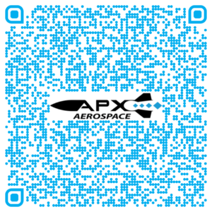 apxqrcode