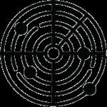 identification_icon
