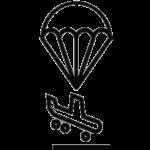 landing_icon