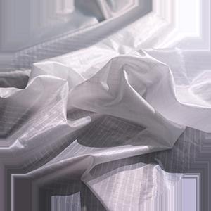 parachute_fabric_300x300