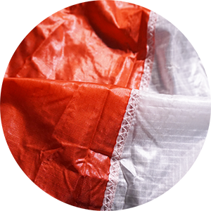 parachute_sewing_300x300